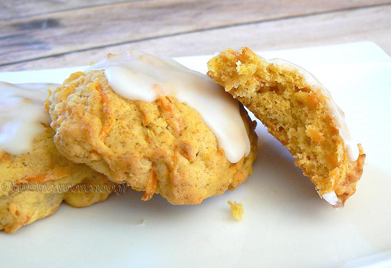Cookies du Zimbabwe fin2