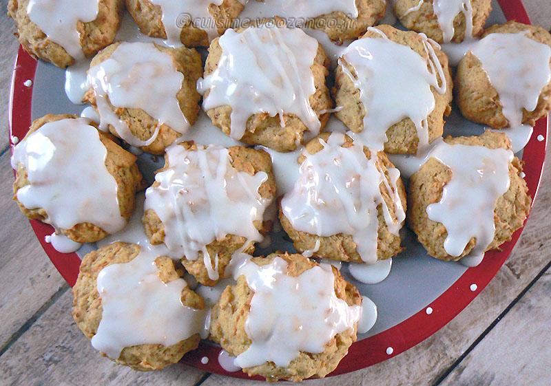 Cookies du Zimbabwe fin3