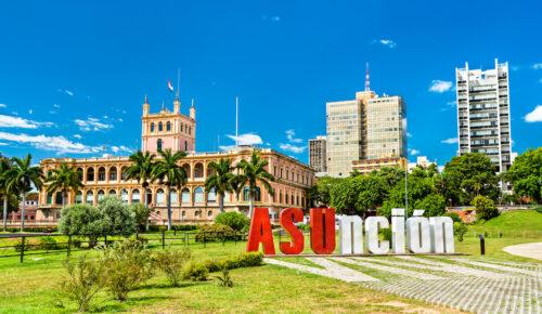 Asuncion-6-500×290