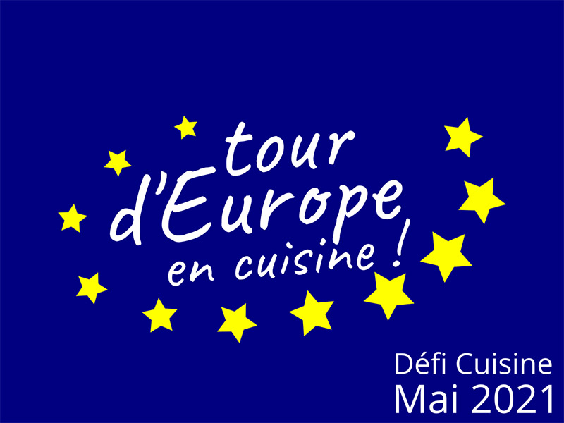 defi-tour-d-europe