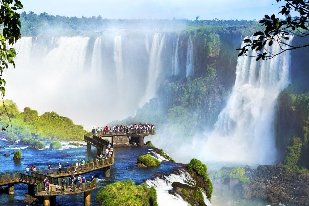 paraguaychutes