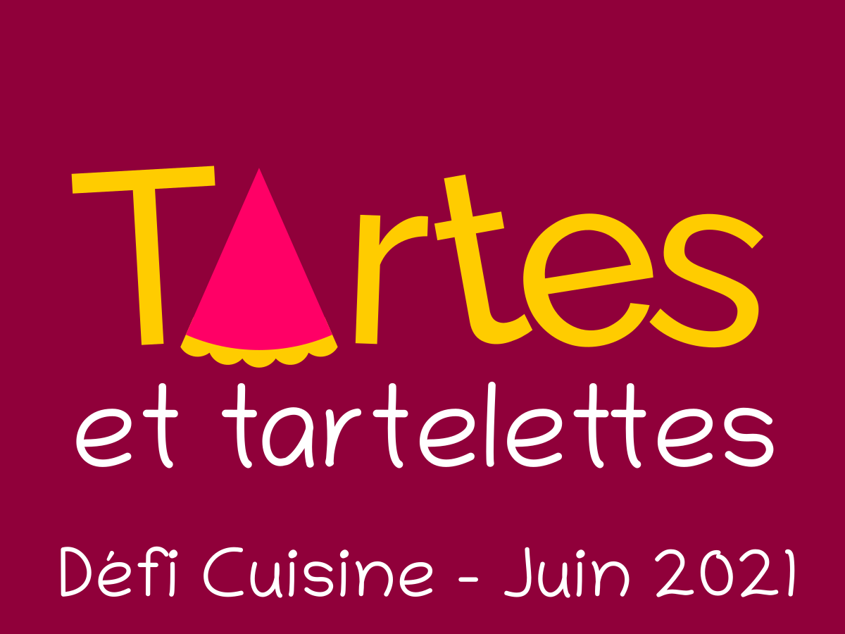 defi-tartes-et-tartelettes.1200×900