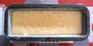 Cake rétro à la vanille etape4