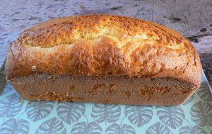 Cake rétro à la vanille fin2