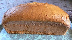 Cake rétro à la vanille fin3